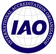 International Accreditation Quality Assurance Organization